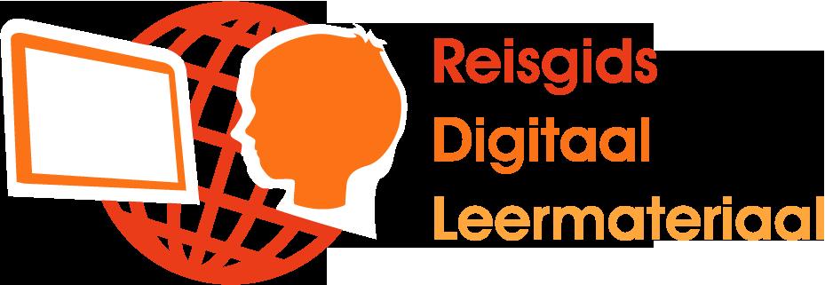 Reisgids-Digitale-Leermiddelen-logo.png